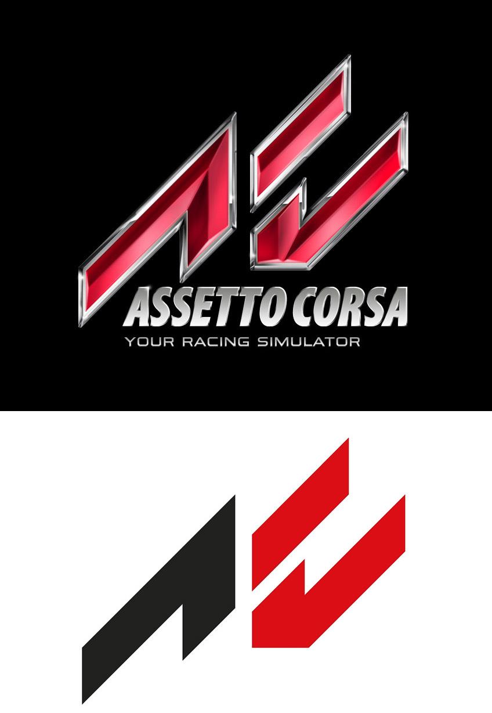 ac_logos.jpg