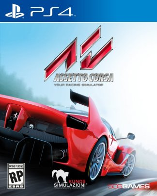 Assetto-Corsa-PlayStation-4