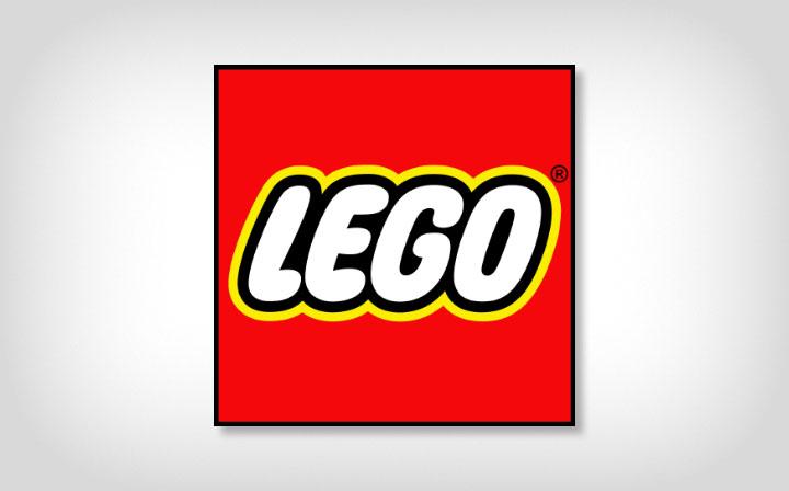 generic_lego_logo_w720x448