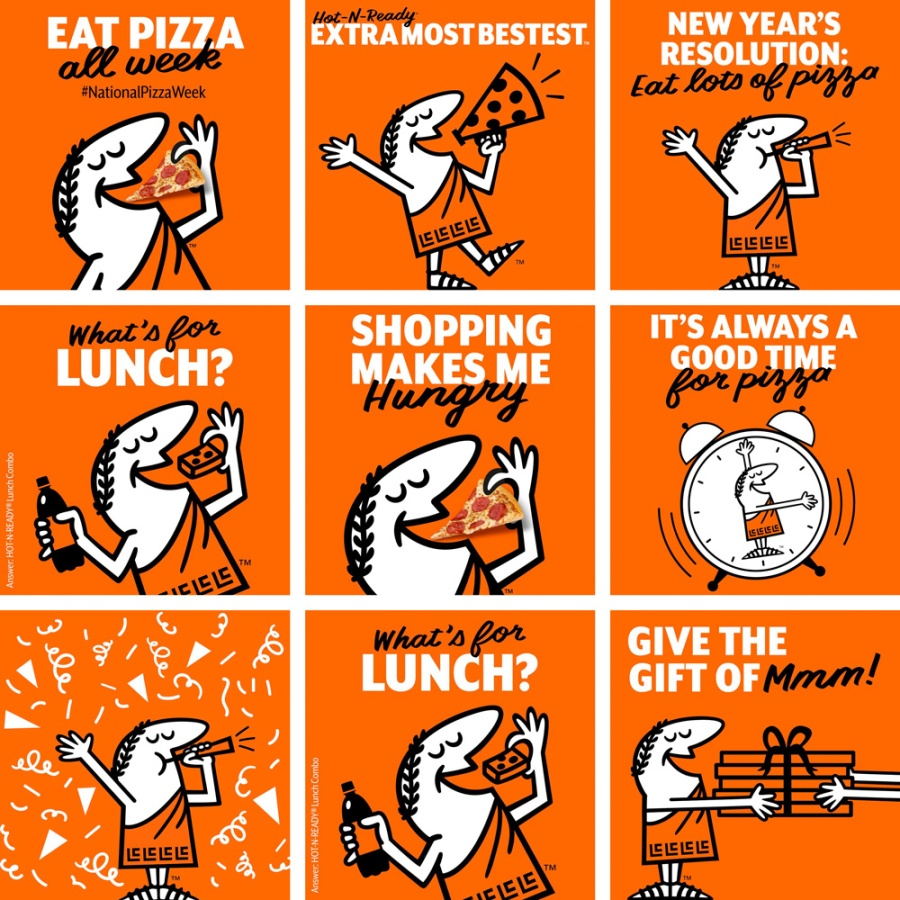 little_caesars_social