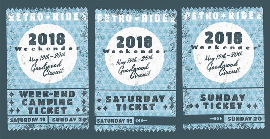 tickets_for_vyxl_blog.jpg