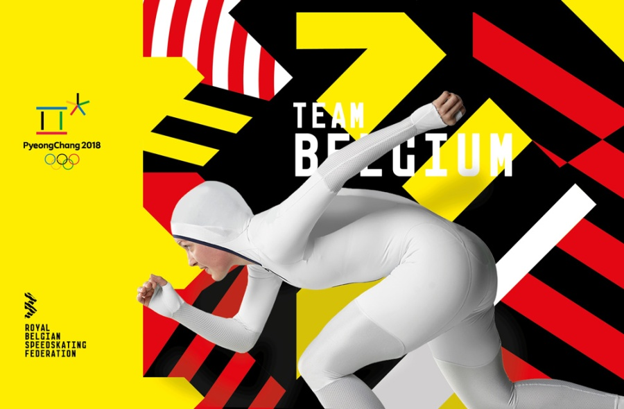 Royal_Belgian_Speedskating_Federation_team_belgium_graphics.jpg