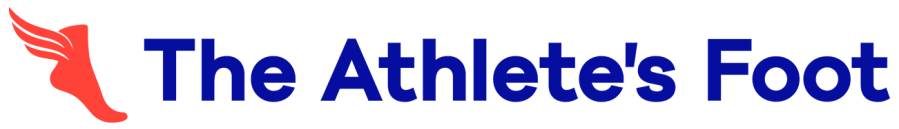 athletes_foot_aus_logo