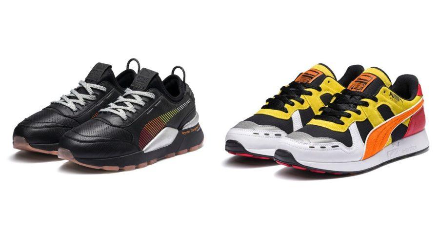 Puma-shoes-1200x630.jpg