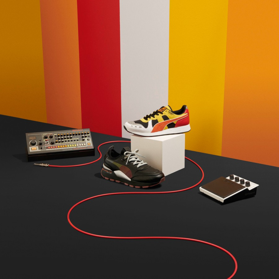 puma_roland_rs-100_rs-0_combo.jpg
