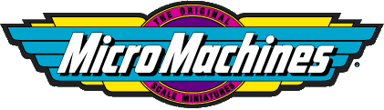 _article_Micro_Machines_logo.png