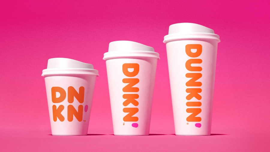 dunkin_cups