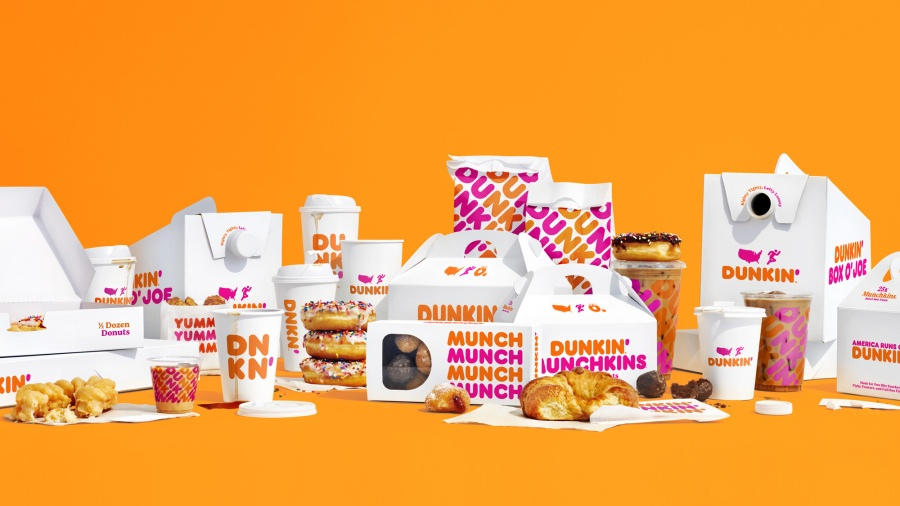 dunkin_packaging