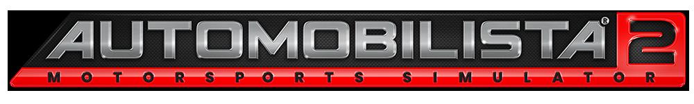Vyxl branding for Automobilista 2