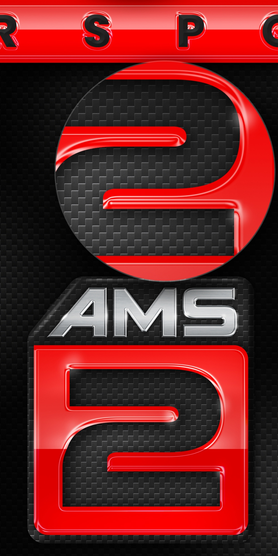 AMS2_logo_blog_post_showa