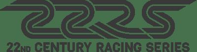 22rs_pax_logo_quick