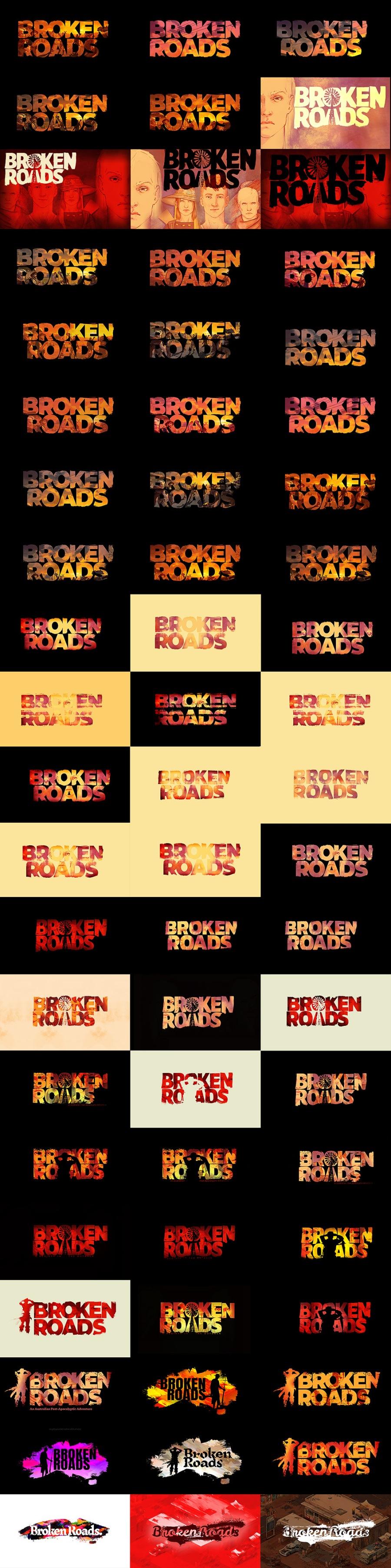 BrokenRoads_LogoComp.jpg