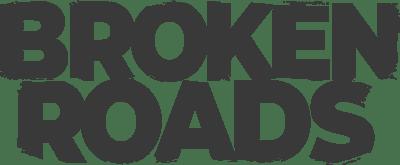 BrokenRoads_quick_PAX_logo
