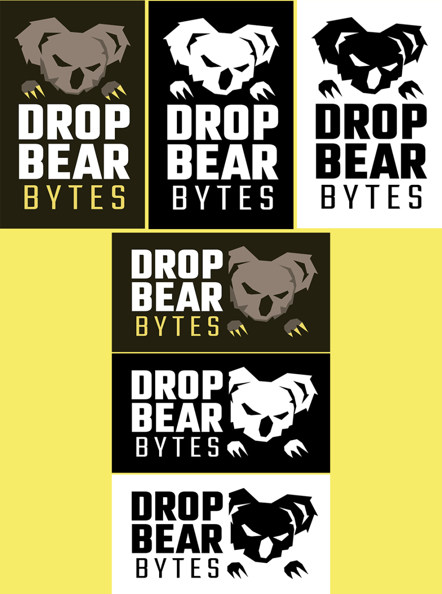 Dbb_logos_compiled.png
