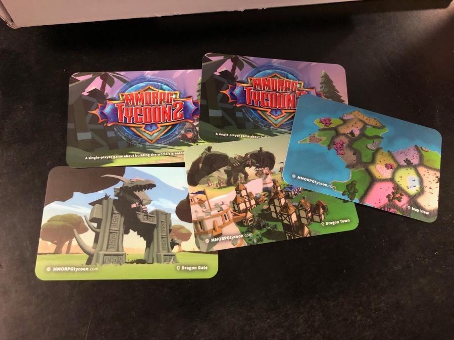 MMORPG Cards.jpg