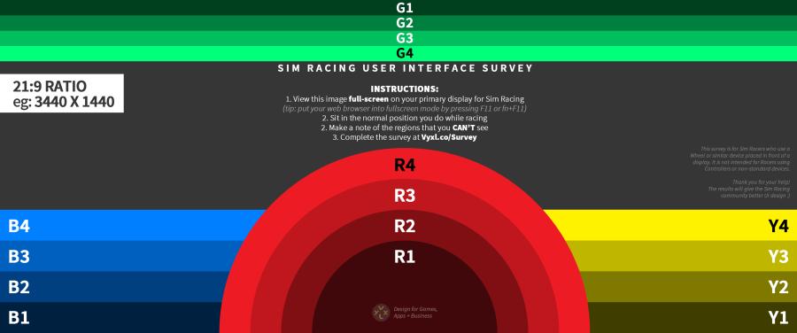 RaceSimUISurvery_21-9ratio