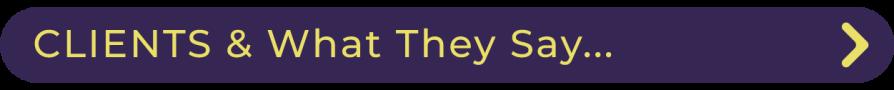 VYXL_btn_CLIENTS_wts